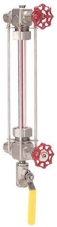 316 STAINLESS STEEL GAUGE 250 psi.jpg