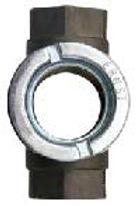 MODEL EFI E-57-0.jpg
