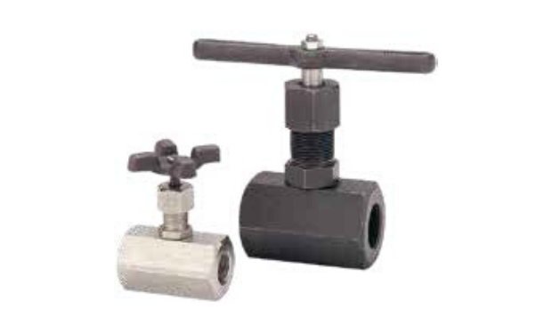 NEEDLE VALVES.png