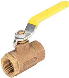 bronze ball valve.jpg