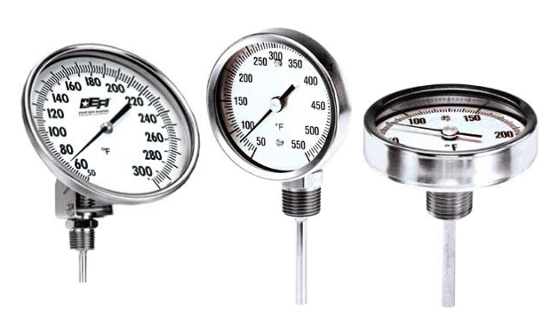 DIAL TYPE THERMOMETERS.png
