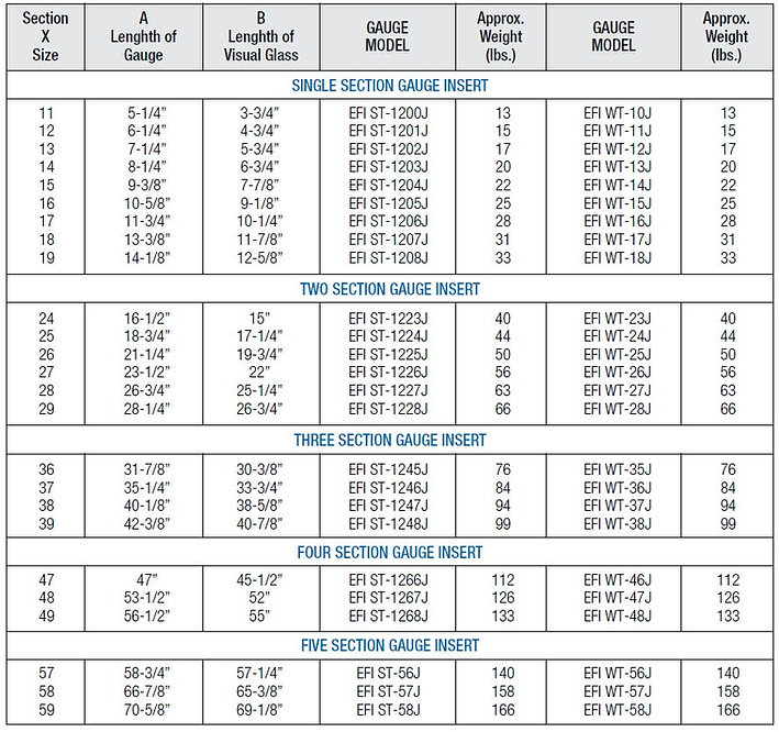 transparent chart.JPG