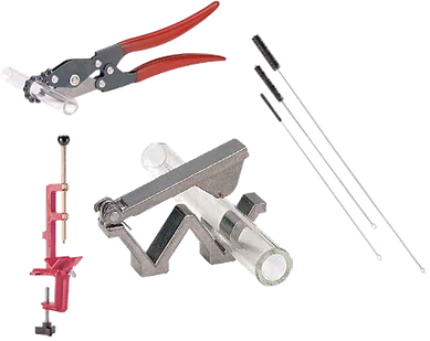 EFI GLASS CUTTERS - BRUSHES.png