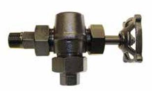 cs valve 1.jpg