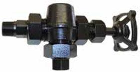 cs valve 3.jpg
