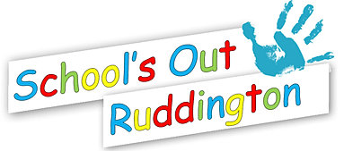 Image result for school's out ruddington