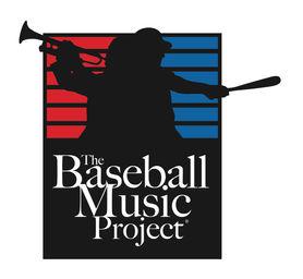 BMP Logo4.jpg