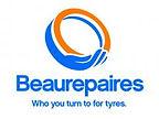 Beaurepaires Logo.jpg