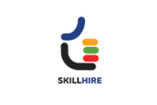 skillhire.png