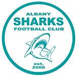 SHARKS LOGO.jpg