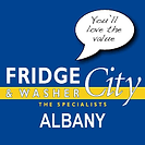fridge and washer city.png