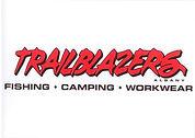 Trailblazers logo jpg.jpg