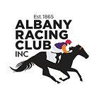 albany racing club logo.jpg
