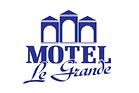 Motel-Le-Grande.png