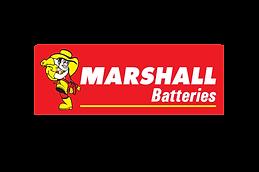 marshall alt.png