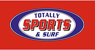 totally sports and surf.webp