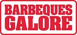 Barbeque_Galore_logo_portrait.6528.jpg