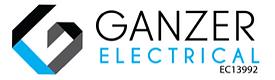 Ganzer Logo 2.png