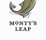 Monty's Leap Logo Cammo.jpg