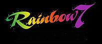 Rainbow-7-Carpet-Care.png