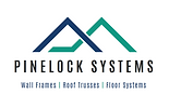 Pinelock Logo - Copy.PNG
