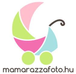 Mamarazzafoto