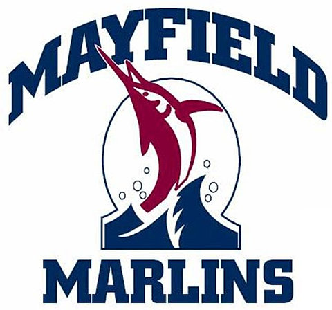 Mayfield Marlins Swimming Club