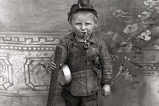 fightforthechildren | Child Labor in the Industrial Revolution
