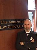 David Abramson | Partner | The Abramson Law Group
