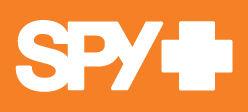 SPY_Logo2012.jpg
