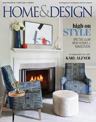 mira jean designs artisan organic textiles home decor press - Artisan Home Decor