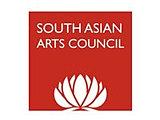 South Asian Arts Council