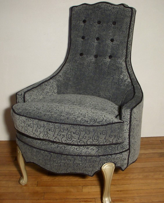 KL Upholstery|Minneapolis Upholstery|Twincities Custom Upholstery