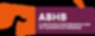 logo abhb.png