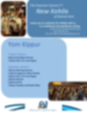 Yom Kippur 5780-page-001 (2).jpg