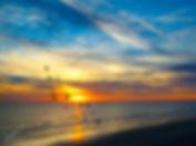 Daytona Sunrise.jpg