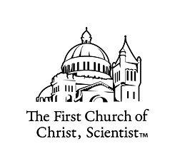 TFCCS_Logo_Black.jpg