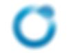 Noria O logo_Final.png