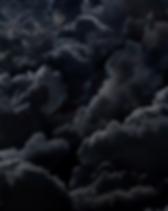 Capture d'écran 2019-12-13 à 22.34.03.pn