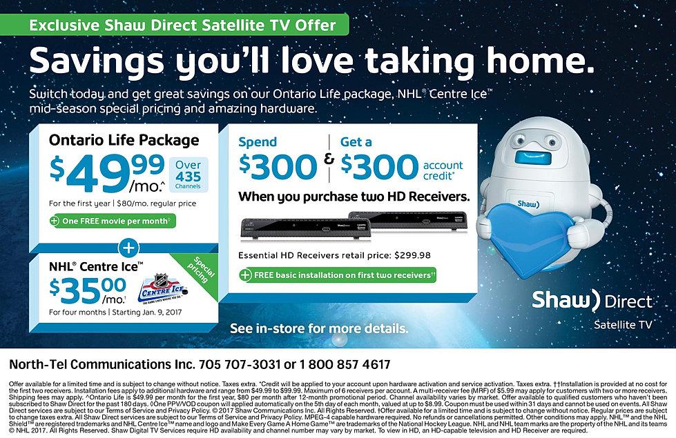 Direct tv installation coupons - Kfc family deals menu