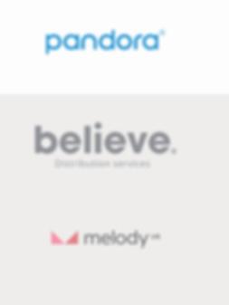 pandora_believe,melody.png