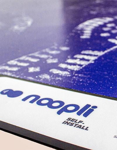 noopli_loose_laid.jpg
