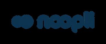 Noopli logo.png