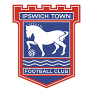 ipswich-town-fc-logo.png