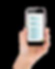 mensagem no celular_.png