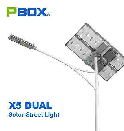 dual pbox logo.jpg