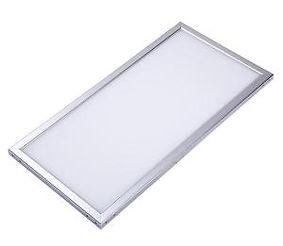 Panel led rectangular 36 w