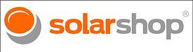 solarshop Uruguay