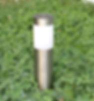 mini columna solar SS-GL-68501