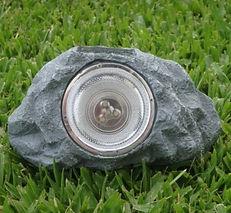 piedra solar